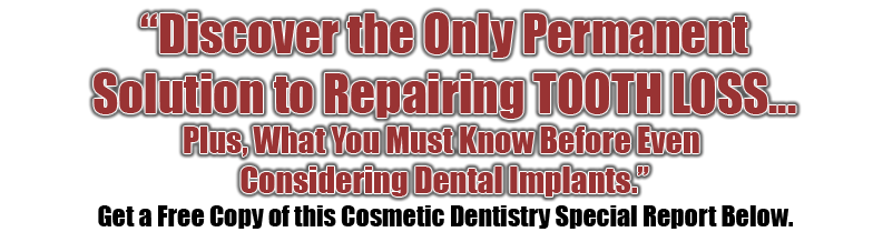 Dental Implants Woodridge